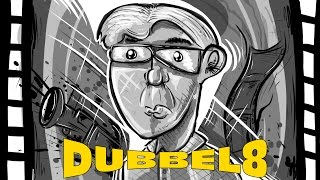 Video Felix Recenserar - Dubbel-8 download MP3, 3GP, MP4, WEBM, AVI, FLV November 2017