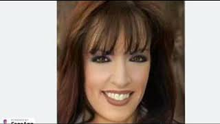 Always Remember Us This Way (By Ear) Melissa Black/Classical Crossover Soprano
