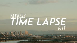 finest city time lapse   fast motion city   time lapse photography