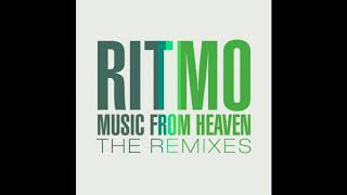 Ritmo - Music From Heaven (Rocky Remix) - Official