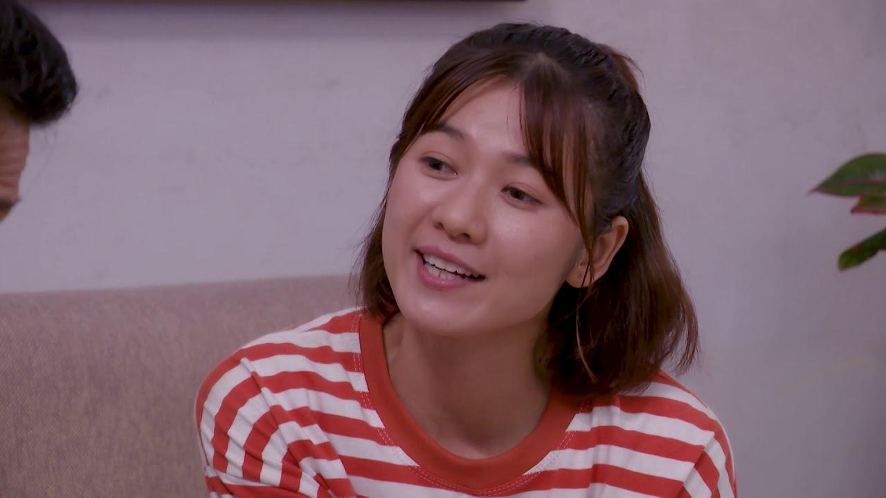 Trailer Xin chào hạnh phúc tập 396 - Phụ huynh tuổi 18 Phần 9