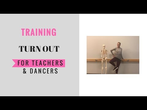 How To Train Turnout