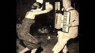 Baixar Carmélia Alves & Sivuca - MARIA JOANA - Luiz Bandeira - Continental 16.617-A - ano de 1952