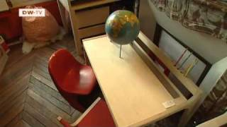 Designer Furniture For Kids | Euromaxx