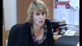 видео Страховое свидетельство обязательного пенсионного страхования