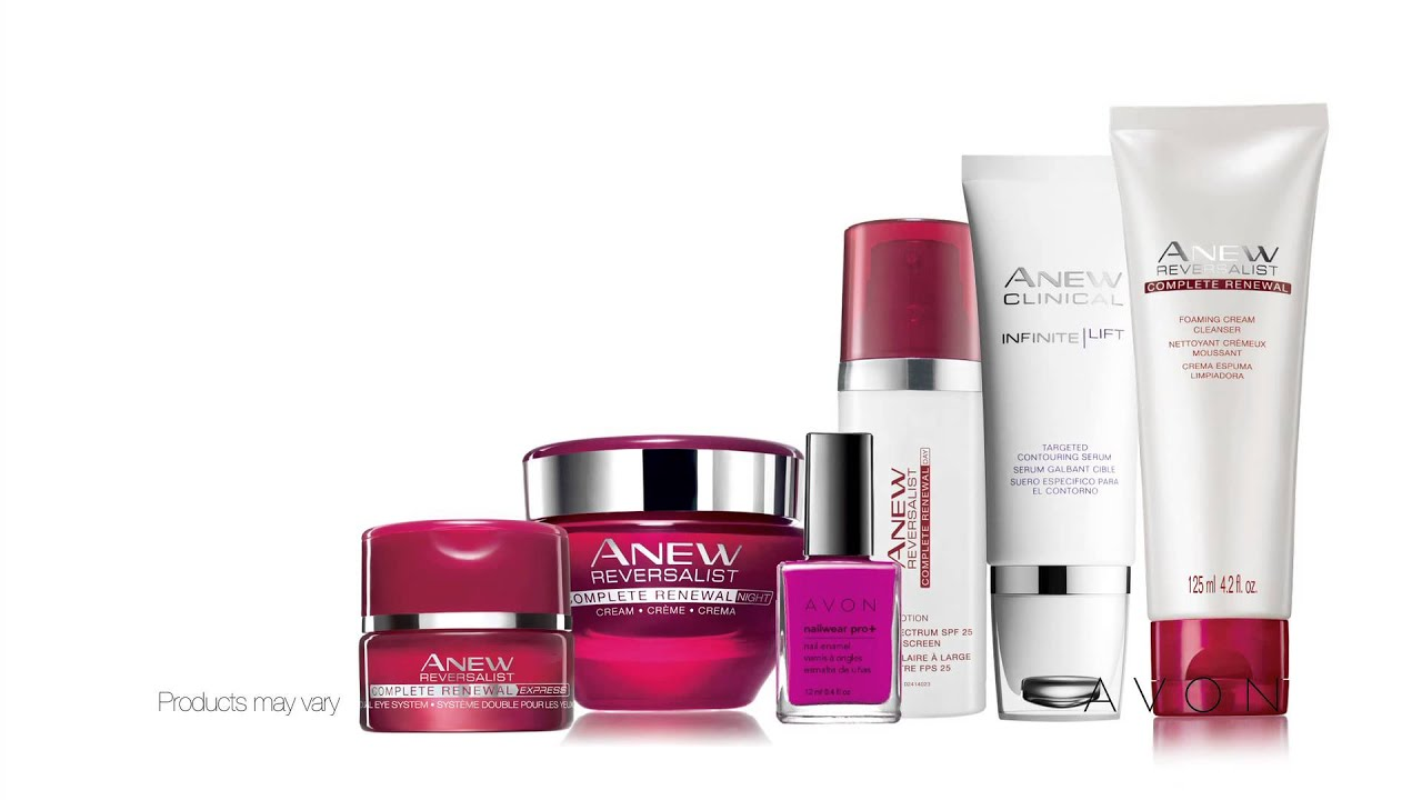 avon company Avon is a multi level marketing company that sells make up, skin care products,  bath and body products, fragrances, jewelry, handbags, shoes,.