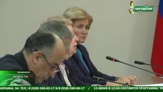 Ольга Васильева :