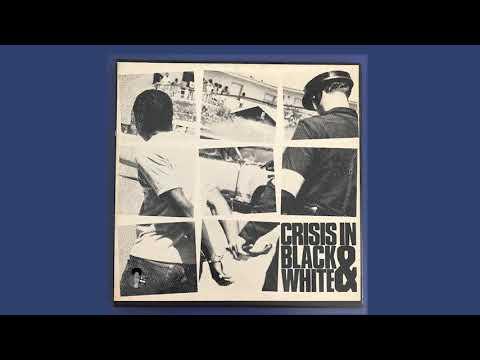 Crisis In Black and White (1967) |The Unfinished American Revolution | Leon Sullivan Floyd McKissick