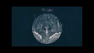 Corpo-Mente - Corpo-Mente [2015](FRA)|Electronic Gothic Folk Neoclassical