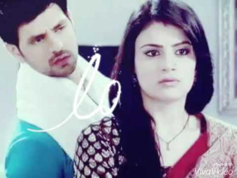 Tere sang Yara Full Song RV & Ishani
