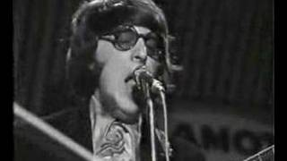 Wallace Collection - We Are Machines (live 1969)