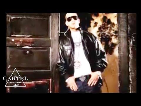 Daddy Yankee - Los Buenos Tiempos (Audio Oficial)