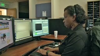 Oakland Faces Shortage of Emergency Dispatchers Despite Funding to Hire Them