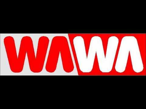 Download WaWa - Zamaya