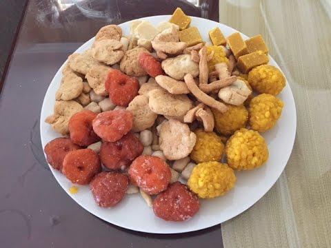 Diwali Festival Food: 23 Things You Must Eat