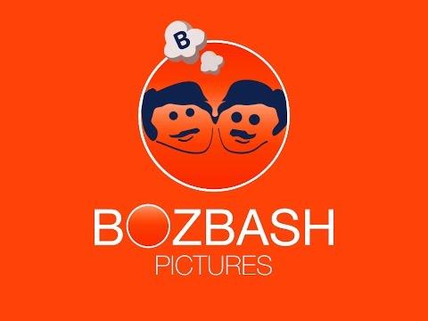 Bozbash Pictures Son Bolum Images Səkillər
