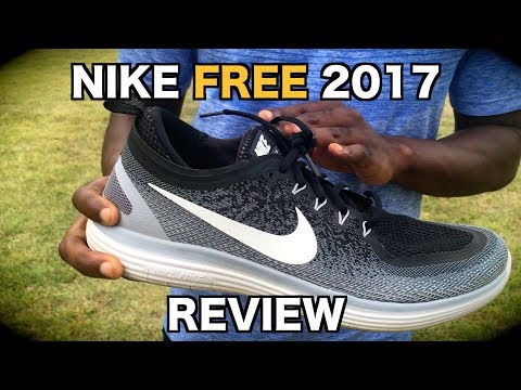 Nike Free are BAD for Running !? Review