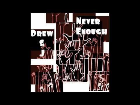 Afrojack  Bangduck Drew & J  Never Enough