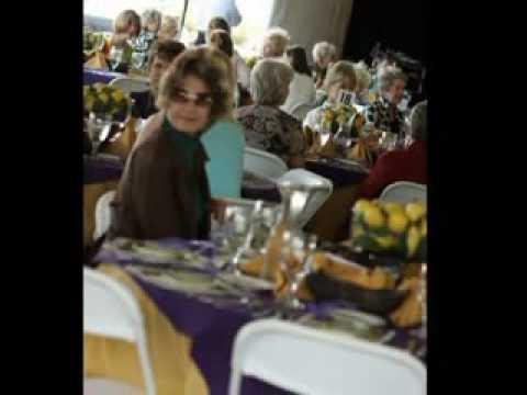 Zonta Club of Granbury CWJC Tuscan Harvest  Zonta International