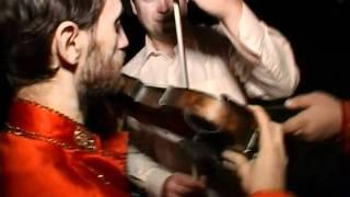 Свадьба в Качановке(www.vipstudio.kiev.ua., 2010-11-30T19:05:15.000Z)