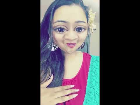 Akashete Lokkho Tara SC Filter Parody