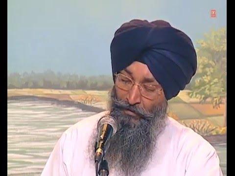 Bhai Harjinder Singh (Srinagar Wale) | Madho Abidya Hit Keen (Shabad) | Kehey Ravidas