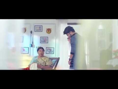 hindi-song-full-hd-video-2016-honey-singh-arijit-singh-all-movie-song-raiya-raj(11)