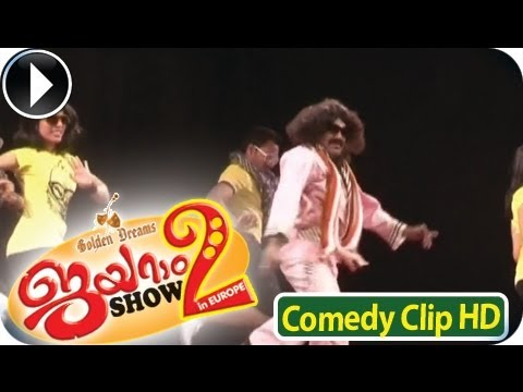 malayalam comedy stage show kottayam nazir chethi kulangara song comedy skit malayala cinema film movie feature comedy scenes parts cuts ????? ????? ???? ??????? ???? ??????    malayala cinema film movie feature comedy scenes parts cuts ????? ????? ???? ??????? ???? ??????