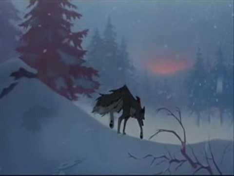 Скачать сборник мультфильмов сутеева через торрент