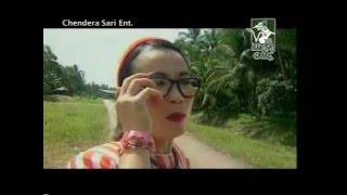 Video Spider - Kasih Latifah - Official Music Video download MP3, 3GP, MP4, WEBM, AVI, FLV April 2018