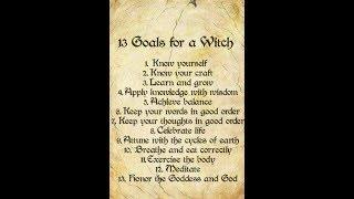 Principles Of Beliefs