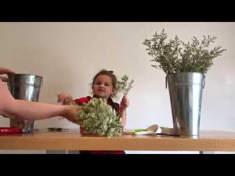 diy-wedding-bouquets-on-a-budget