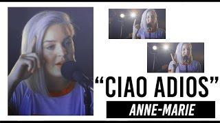 Anne-Marie // Ciao Adios || Traducido al Español