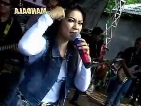 Ratna Antika - DOREMI (Dadu karo Remi) New Mandala Live Sluke Rembang 2014