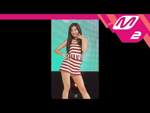 [MPD직캠] 레드벨벳 슬기 직캠 '빨간 맛(Red Flavor)' (Red Velvet SEULGI FanCam) | @MCOUNTDOWN_2017.7.27