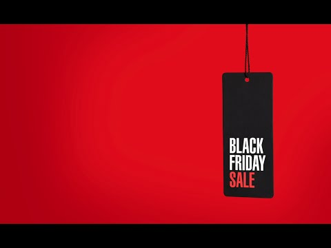 "Gerald Celente - Trends In The News - ""No Economic Joy On Black Friday"" - (11/30/15)"