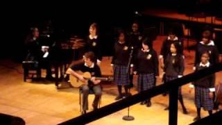 sha qira hanim festival of music 09