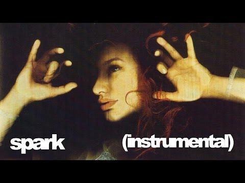 01. Spark (instrumental cover) - Tori Amos