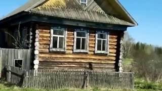 Деревня(аж до...)