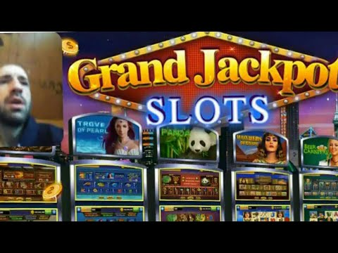 Perfect On line Slots Canada – On line Slots Gambling