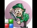 ColorDetective - Preschool Kids Games