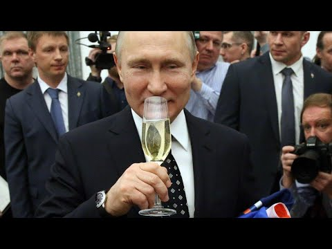 День пабєдобєсія: Путін фальсифікує референдум і погрожує Україні – Є питання