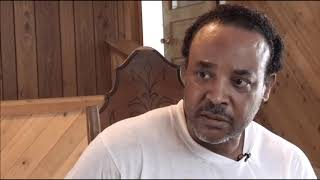 Kansas Black Man Handcuffed; Held At Gunpoint While Moving Into His Own Home