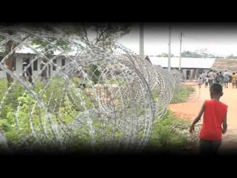 Sri Lanka 'still torturing' Tamils