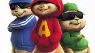 Bara Bara Bere Bere - Alex Ferrari / Chipmunks