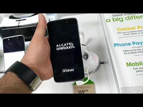 Baixar Alcatel MAgic - Download Alcatel MAgic | DL Músicas