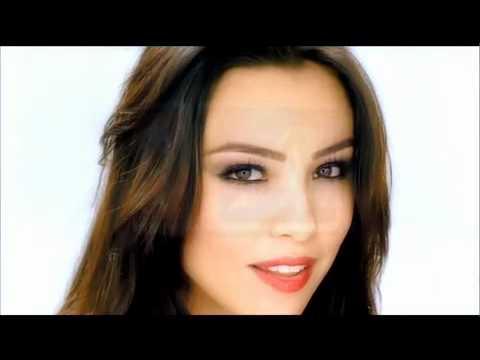 Ismail YK - One Minute [Videoklip 2011]