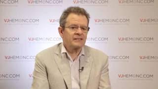 General principles of acute lymphoblastic leukemia