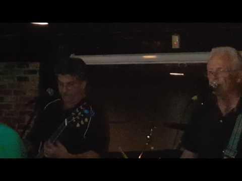 American Band - The Wayback Machine Arlington, Dennis Diminico