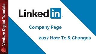 видео LinkedIn.com что это такое